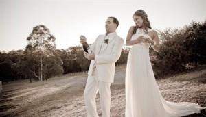 blessings weddings