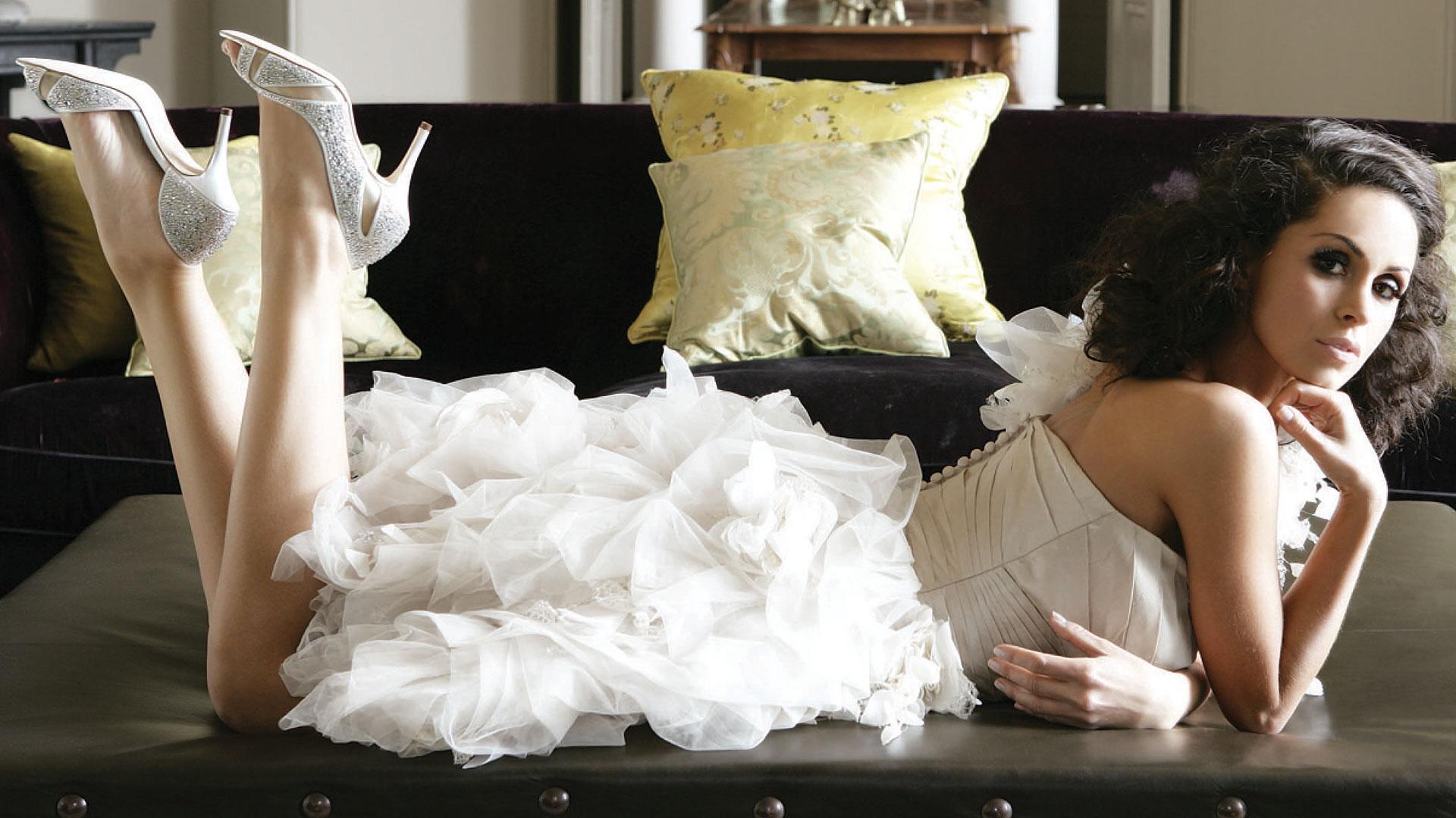 Luxury wedding planner in London & UK