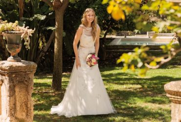 Sale of the Century – Designer Bridal Gowns