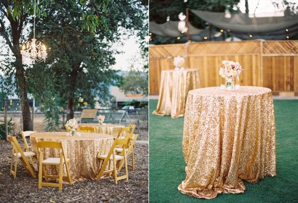 Latest Wedding Styles