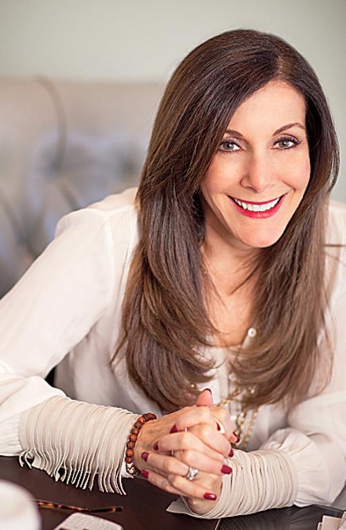 Mindy Weiss Wedding Planner