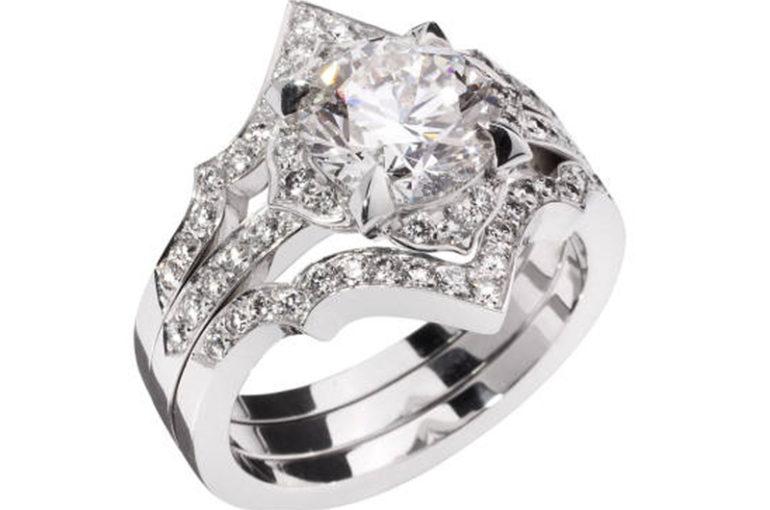 Steven Webster Jewelry