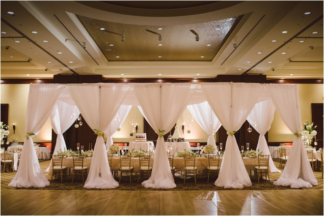 Opulent Weddings