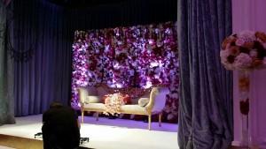 The Savoy Hotel - A London Wedding