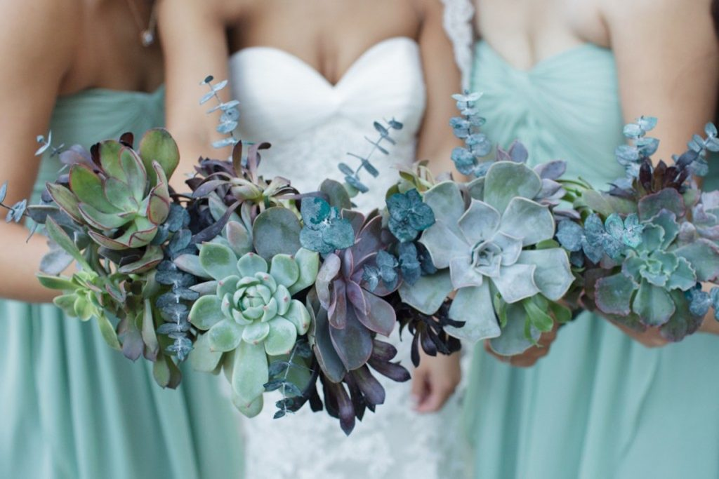 New Trends In Wedding Styles- London Wedding Planner