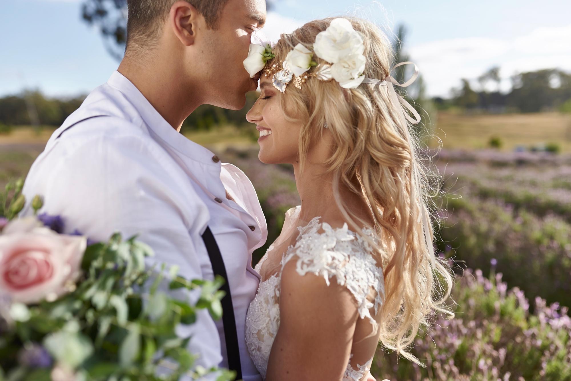 Designer Wedding Planner - Contact Us