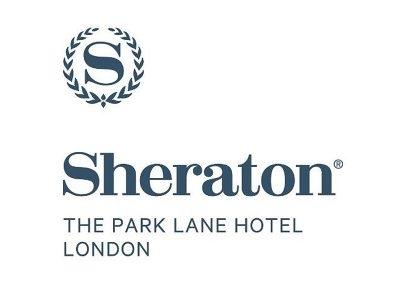 Sheraton Park Lane