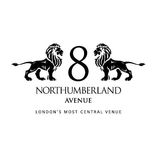 8 Northumberland Avenue