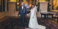 Designer-Wedding--105