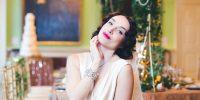 Designer-Wedding--70