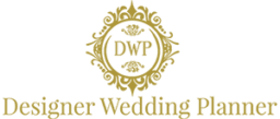 London Wedding Planner – Designer Wedding Planner