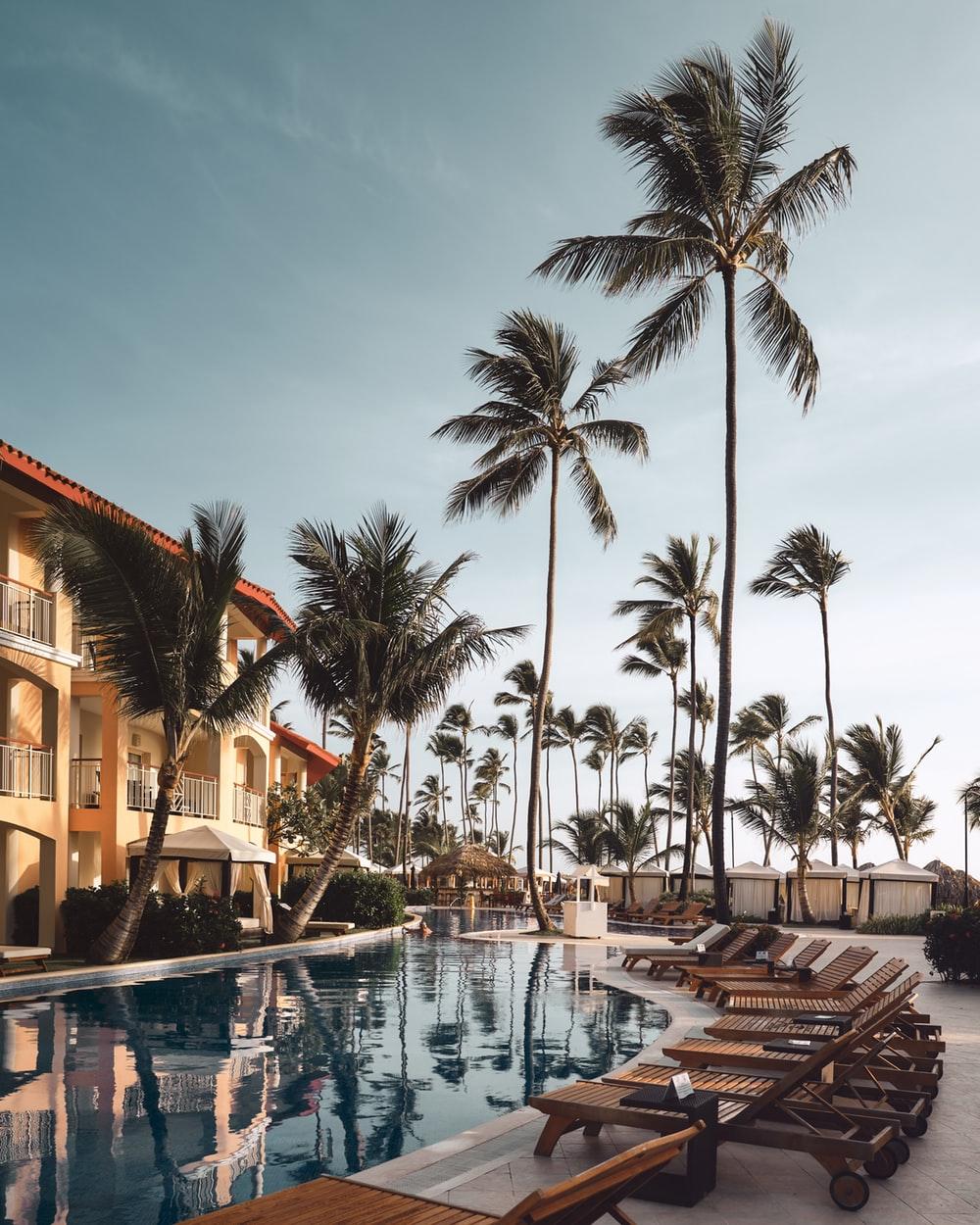 Luxury venues your-wedding-during-the-coronavirus-pandemic