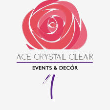 Ace Crystal Clear Events