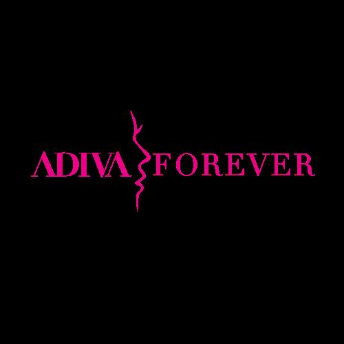 adhiva forever