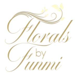 Florals by Funmi
