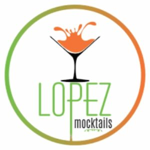 Lopez Mocktails