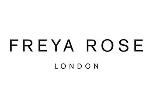 Freya Rose London