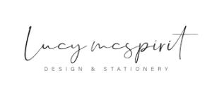 Lucy Mcspirit Design