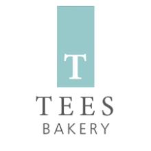 Tees Bakery