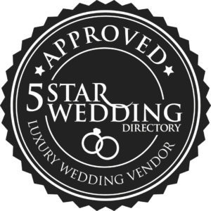 Five Star Approval