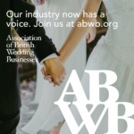 Association of wedding Business