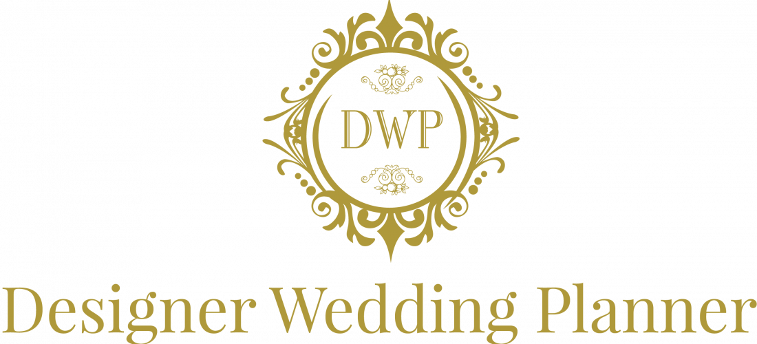 dwp gold logo high res